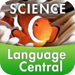 Language Central for Science Life Science Edition
