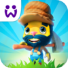 Pocket Village – wooga