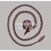 Marksmen - Live in Concert