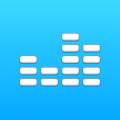 MusicLover ?洋楽好きのための無料音楽アプリ?